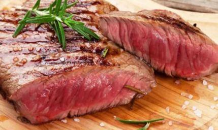 ふるさと納税のステーキ肉のおすすめ