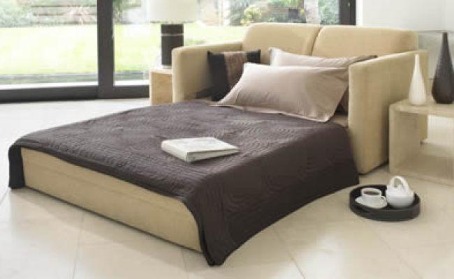 Naif Furniture Tukang Bikin Mebel Bandung Hp 0896 1474
