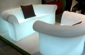 Alamat Toko Mebel Di Bandung Tukang Buat Sofa Di Bandung