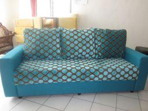 Jual Kursi Kantor Murah Di Bandung Tukang Buat Sofa Di