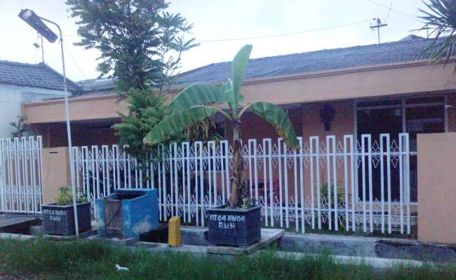 Toko Sofa Tukang Buat Sofa Di Bandung