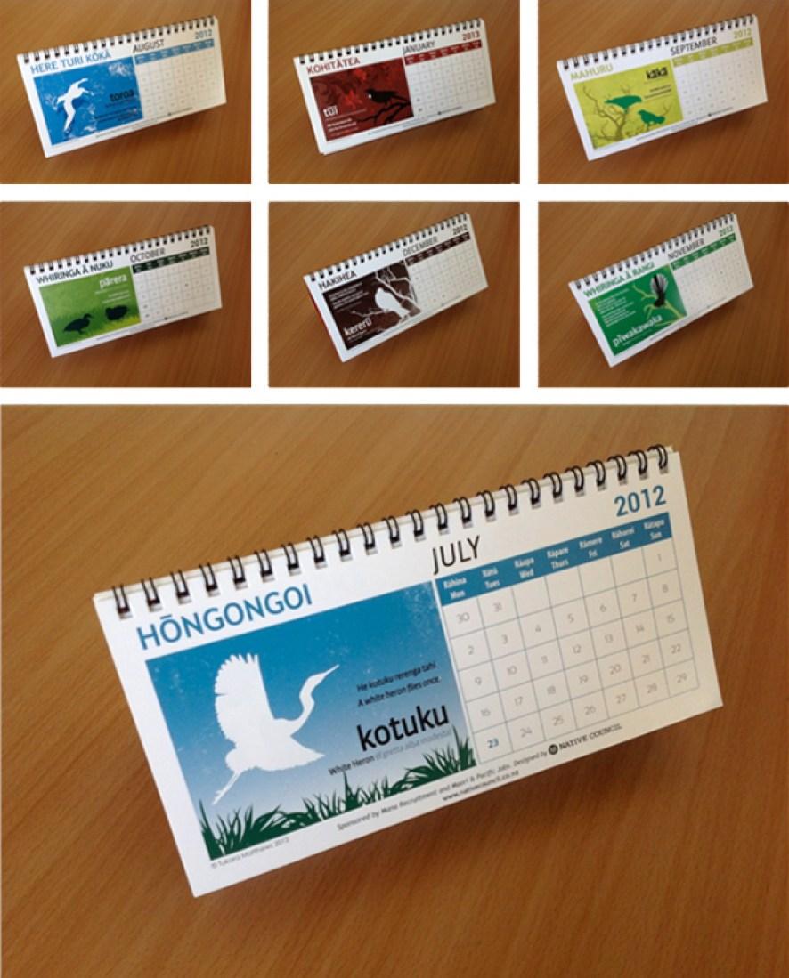 Matariki-Maori-Calendar-2-2012-2013