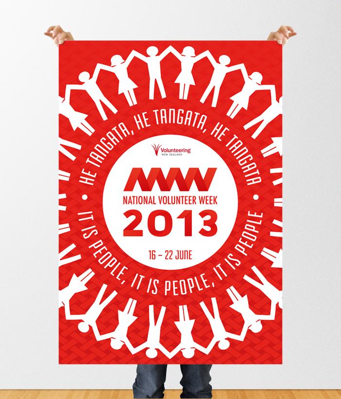 NVW-Poster-Mockup-04