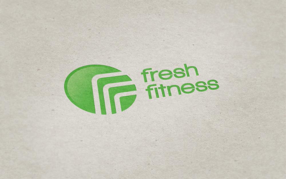 Fresh-Fitness-Logo-Mock-Up-1