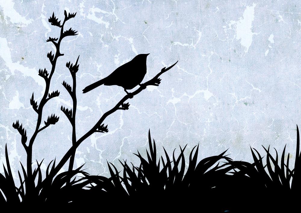 Matariki-Calendar-2012-Illustration_Korimako