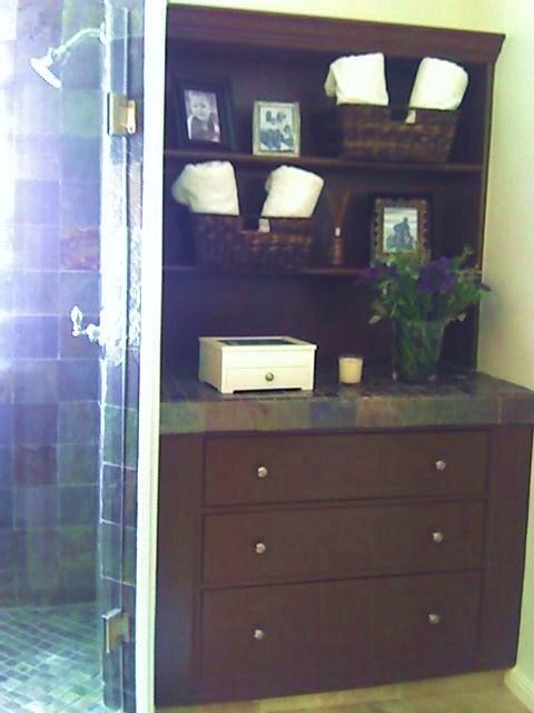 built-in-look-a-like-cabinet.jpg