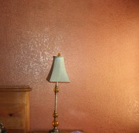 More pictures of metallic paint | Tukee Talk