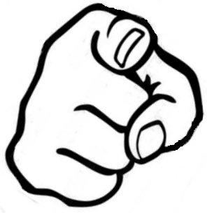 【医療事故】岐阜大医学部付属病院の日勤看護師ら「夜勤者が気づくはず」容体急変の患者、放置され死亡 お詫び