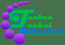 logo-red-juvenil-3