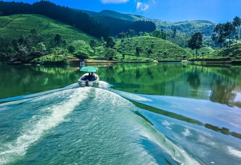 Sembuwatta-Lake-7-1024×768