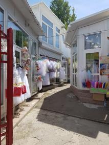 Hochzeitsmarktvibes