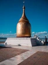 Bagan VI