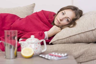 感冒了嗓子癢老想咳嗽怎么辦 4個步驟讓咳嗽快速恢復_感冒_快速問醫生