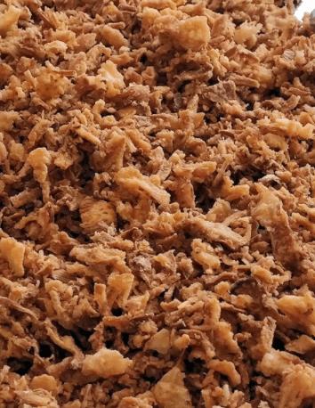 Röstzwiebeln-Fried Onions-450g-Tukwila Online Market in Germany