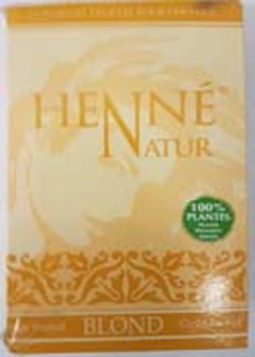 Natur Henna-Blonde-1
