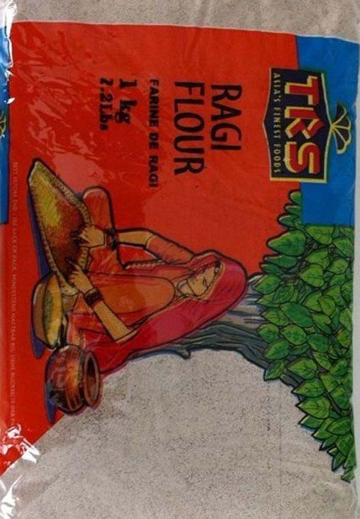 ragi flour, hirse mehl. Tukwila online grocery store in Germany