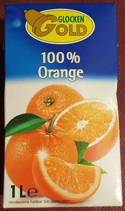 Gold-Orange-10-Juice-Tukwila Online Market