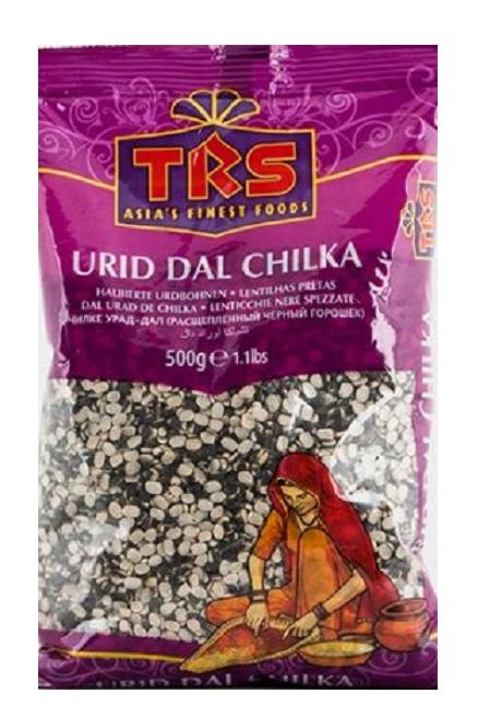 Urid Dal Chilka, Dalmas, Uridbohnen, Tukwila online grocery Store in Germany