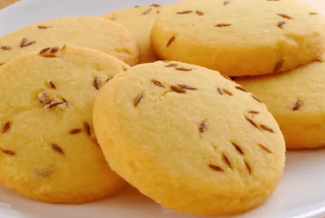 Jeera Biscuit-Tukwila Online Grocery Store in Germany