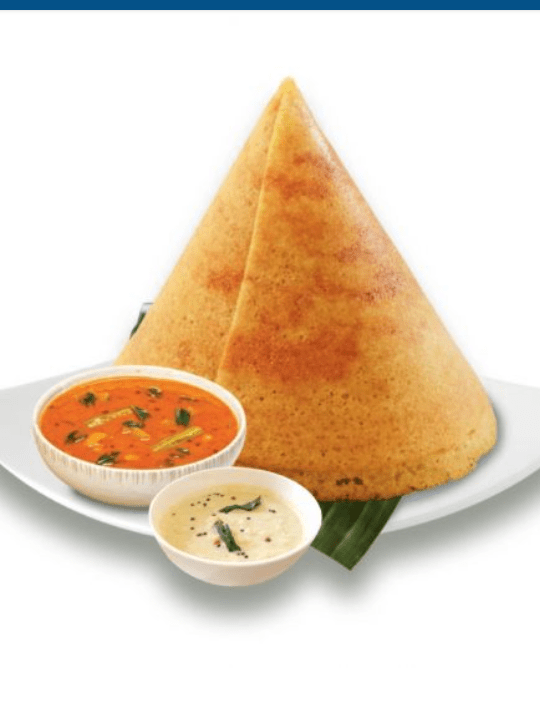 Gits Dosa Mix-Tukwila Online Shop1