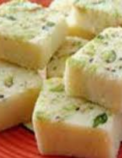 Barfi-indian sweets-Tukwila Online grocery in Germany1