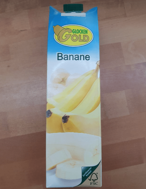 Banana Juice-1_Tukwila online market Germany