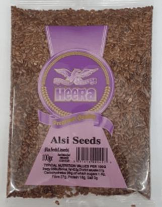 Alsi-Seed-Tisi-seeds-b-Tukwila Online Market
