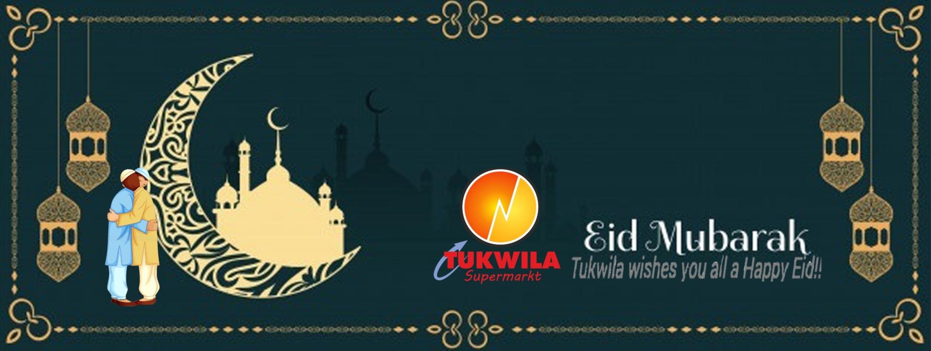 Eid-mubarak-Tukwila online grocery store in Germany
