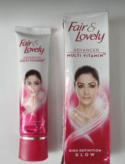 Fair and lovely-30g-pak-Tukwila Online Market