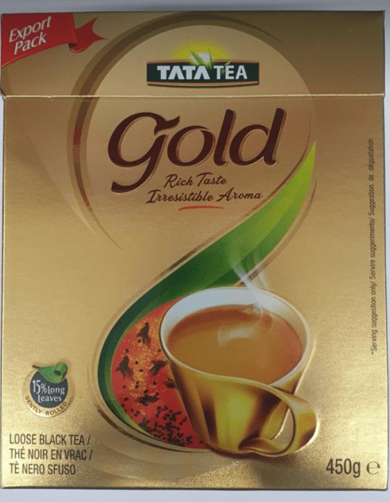 Tata Tea-Gold-450h-1-Tukwila Online Market