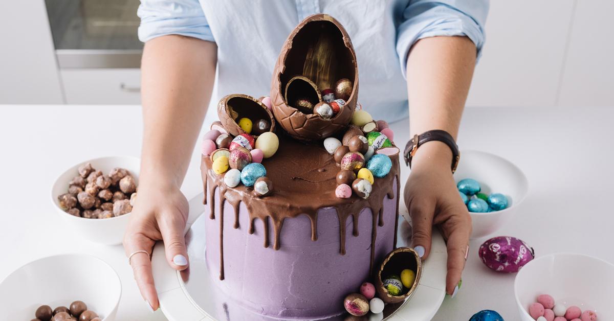 Best Cakes Melbourne Melbourne Urban List