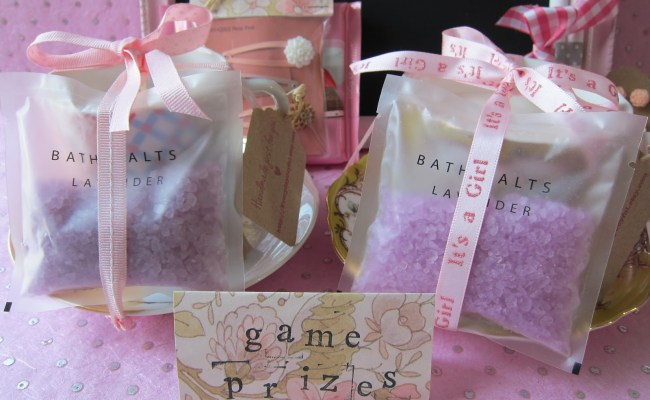 Baby Shower Prizes Your Guests Will Actually Love Tulamama