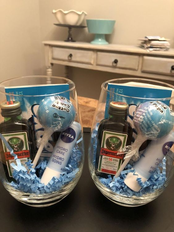 Baby Shower Gifts For Male Guests : shower, gifts, guests, Shower, Prizes, Guests, Actually, Tulamama