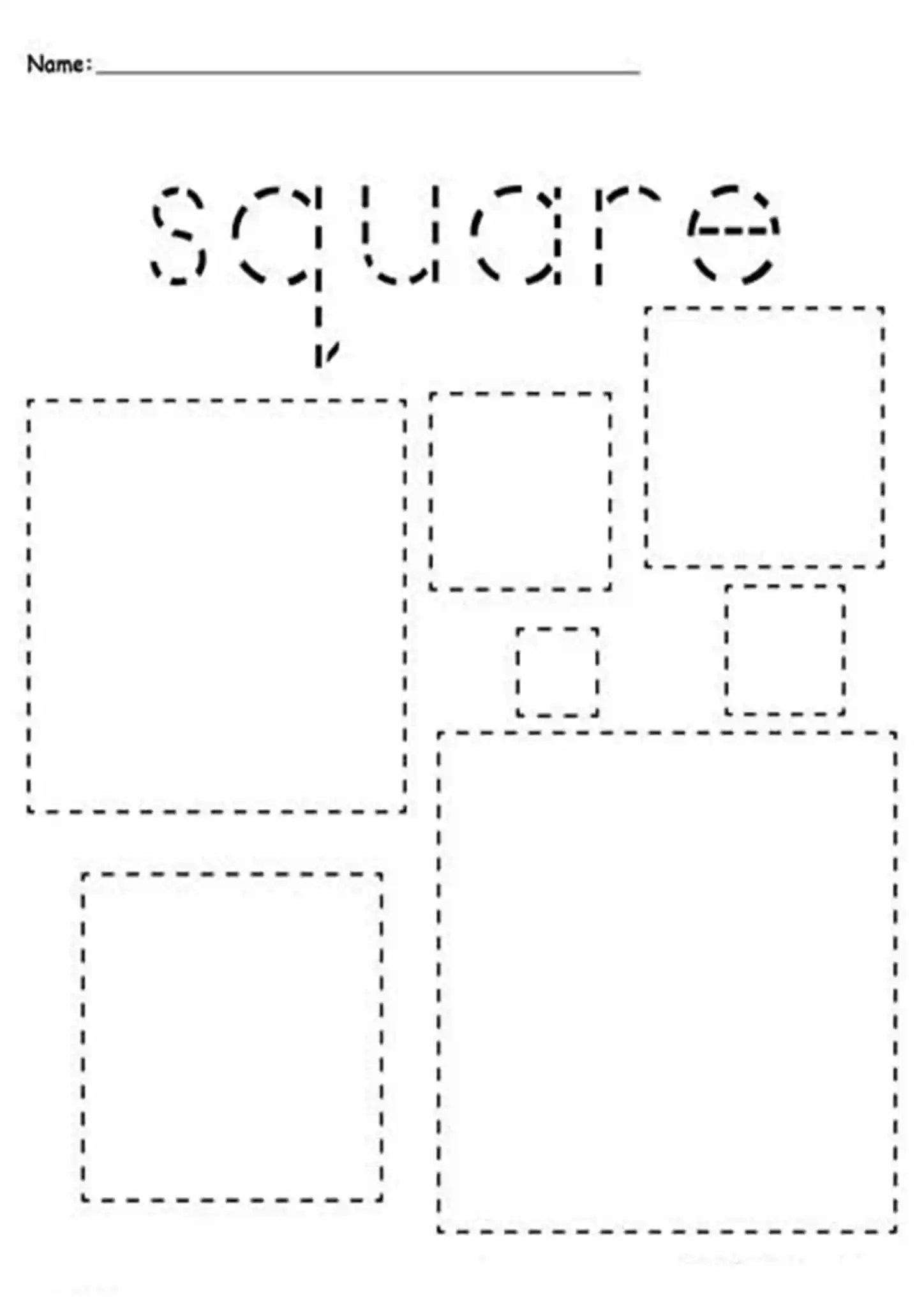 hight resolution of Free And Easy To Print Tracing Lines Worksheets - Tulamama