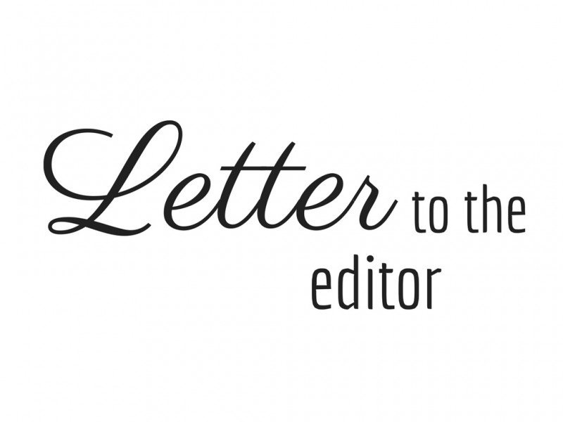 Letter to the Editor: As Tulanians, we must remember our motto