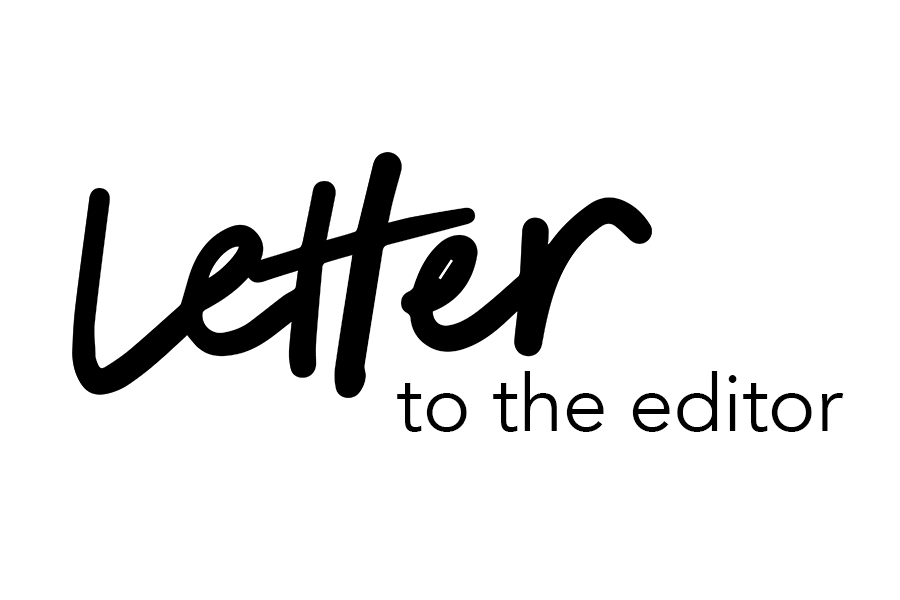 Letter to the Editor: Meal plan petitions ignore workers