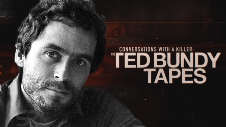 Inside a Psychopath: A Review of the Ted Bundy Tapes