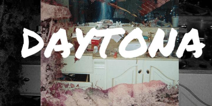 Album Review: Pusha T's Daytona