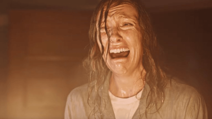 Hereditary: The Summer's Most Intriguing Horror Film