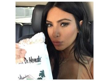 kim-kardashian-600x450.jpg