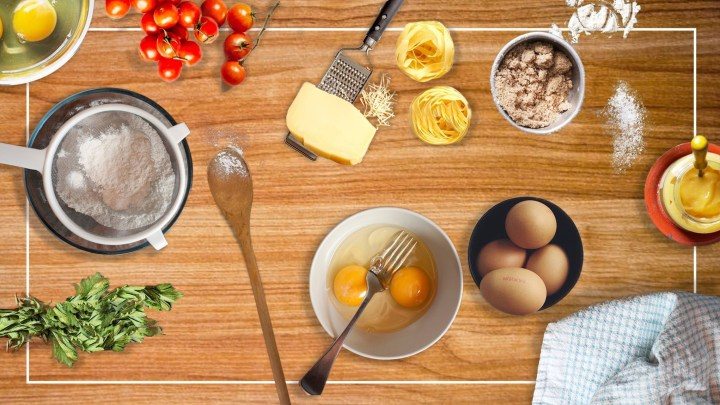 6 Tips for Cooking Your Own Meals as a College Student