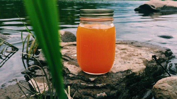 Be Your Best You: Summer Wellness Tips You Need