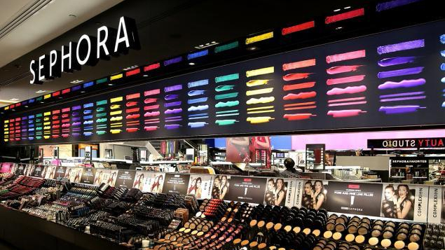 On a Budget? What to Buy at Sephora with $60