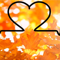 It's Thanksgiving… Who Are You Dating?
