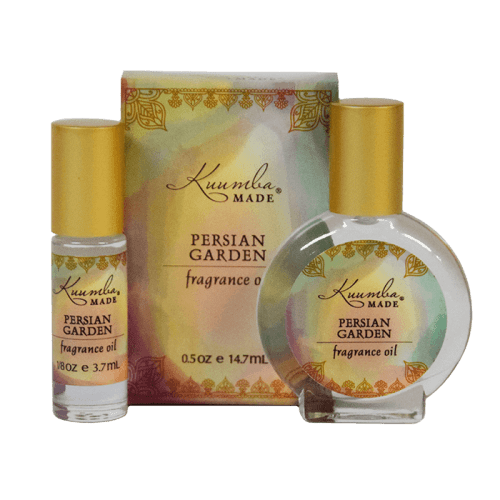 PERSIAN-GARDEN-FRAGRANCE-OIL