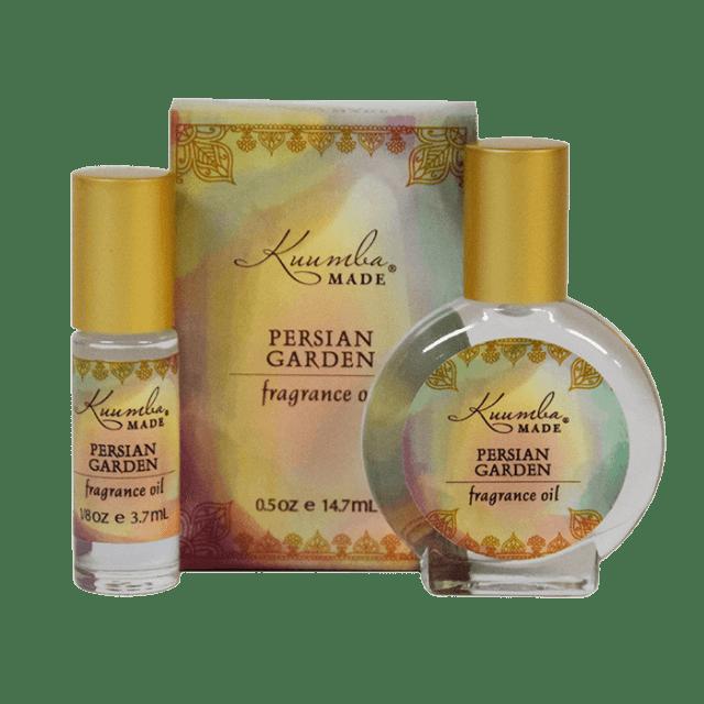PERSIAN-GARDEN-FRAGRANCE-OIL