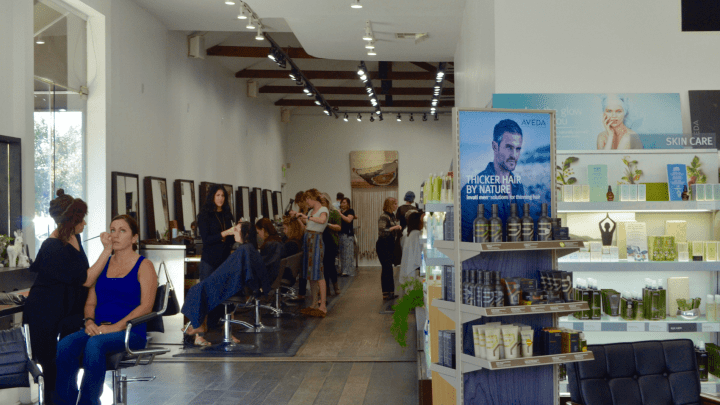 The Best Places for a Cut n' Color in NOLA