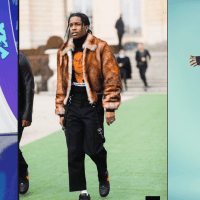 From Hip-Hop to Fashion: Inspiration From Your Favorite Rappers