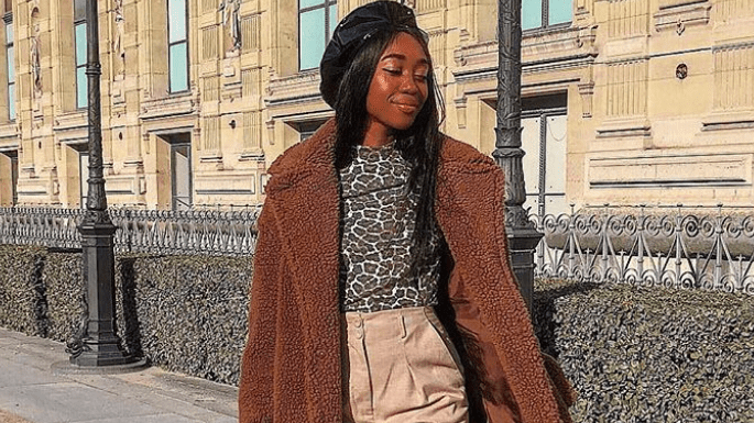 Stay Warm and Chic with These Winter Coats