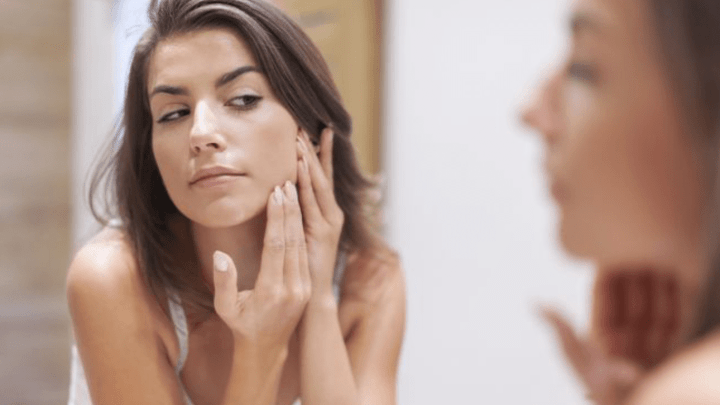 Acutane: The Transformation to Perfect Skin or the Road to Self Confidence?